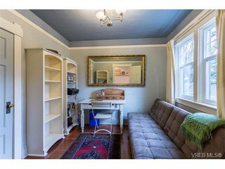 Photo 5: 3136 Highview St in VICTORIA: Vi Mayfair House for sale (Victoria)  : MLS®# 750859
