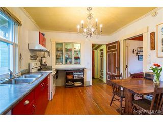 Photo 8: 3136 Highview St in VICTORIA: Vi Mayfair House for sale (Victoria)  : MLS®# 750859