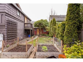 Photo 20: 3136 Highview St in VICTORIA: Vi Mayfair House for sale (Victoria)  : MLS®# 750859
