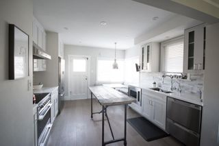 Photo 2: 4584 BLENHEIM in Vancouver: MacKenzie Heights House for sale (Vancouver West)  : MLS®# R2139568