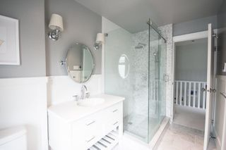 Photo 10: 4584 BLENHEIM in Vancouver: MacKenzie Heights House for sale (Vancouver West)  : MLS®# R2139568