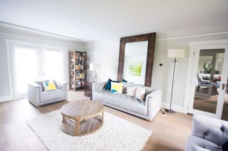 Photo 6: 4584 BLENHEIM in Vancouver: MacKenzie Heights House for sale (Vancouver West)  : MLS®# R2139568