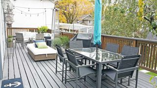 Photo 11: 4584 BLENHEIM in Vancouver: MacKenzie Heights House for sale (Vancouver West)  : MLS®# R2139568