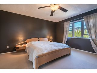 Photo 13: 2232 GUILFORD Drive in Abbotsford: Abbotsford East House for sale : MLS®# R2145802