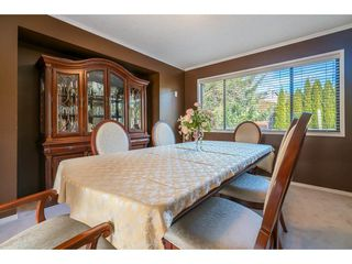 Photo 7: 2232 GUILFORD Drive in Abbotsford: Abbotsford East House for sale : MLS®# R2145802