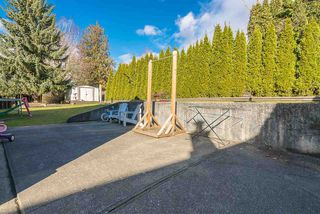 Photo 17: 2232 GUILFORD Drive in Abbotsford: Abbotsford East House for sale : MLS®# R2145802