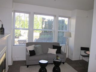 "Photo 6: 978 W 16TH Avenue in Vancouver: Cambie Condo for sale in ""WESTHAVEN"" (Vancouver West)  : MLS®# R2147722"