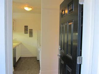 "Photo 3: 978 W 16TH Avenue in Vancouver: Cambie Condo for sale in ""WESTHAVEN"" (Vancouver West)  : MLS®# R2147722"