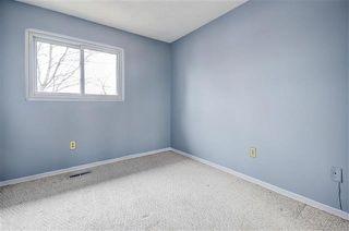 Photo 13: 3 222 Pearson Street in Oshawa: O'Neill Condo for lease : MLS®# E3740346