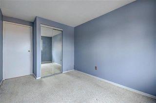 Photo 12: 3 222 Pearson Street in Oshawa: O'Neill Condo for lease : MLS®# E3740346