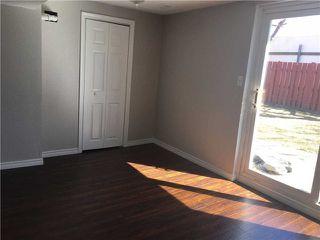 Photo 18: 3 222 Pearson Street in Oshawa: O'Neill Condo for lease : MLS®# E3740346