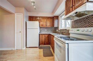 Photo 6: 3 222 Pearson Street in Oshawa: O'Neill Condo for lease : MLS®# E3740346