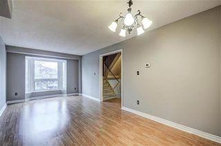 Photo 9: 3 222 Pearson Street in Oshawa: O'Neill Condo for lease : MLS®# E3740346