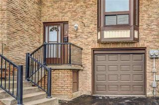 Photo 1: 3 222 Pearson Street in Oshawa: O'Neill Condo for lease : MLS®# E3740346