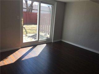 Photo 17: 3 222 Pearson Street in Oshawa: O'Neill Condo for lease : MLS®# E3740346
