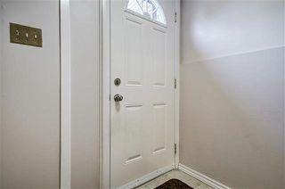 Photo 3: 3 222 Pearson Street in Oshawa: O'Neill Condo for lease : MLS®# E3740346