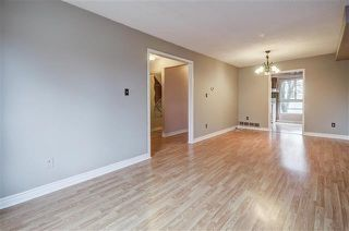 Photo 8: 3 222 Pearson Street in Oshawa: O'Neill Condo for lease : MLS®# E3740346