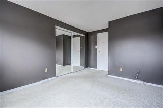 Photo 11: 3 222 Pearson Street in Oshawa: O'Neill Condo for lease : MLS®# E3740346