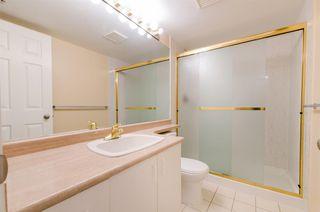 """Photo 10: 304 10082 148 Street in Surrey: Guildford Condo for sale in """"STANLEY"""" (North Surrey)  : MLS®# R2152962"""