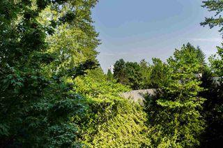 """Photo 12: 304 10082 148 Street in Surrey: Guildford Condo for sale in """"STANLEY"""" (North Surrey)  : MLS®# R2152962"""