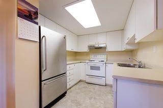 """Photo 5: 304 10082 148 Street in Surrey: Guildford Condo for sale in """"STANLEY"""" (North Surrey)  : MLS®# R2152962"""