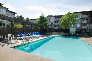 """Photo 15: 304 10082 148 Street in Surrey: Guildford Condo for sale in """"STANLEY"""" (North Surrey)  : MLS®# R2152962"""