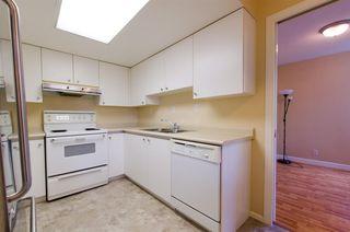 """Photo 4: 304 10082 148 Street in Surrey: Guildford Condo for sale in """"STANLEY"""" (North Surrey)  : MLS®# R2152962"""
