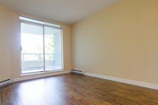 """Photo 8: 304 10082 148 Street in Surrey: Guildford Condo for sale in """"STANLEY"""" (North Surrey)  : MLS®# R2152962"""