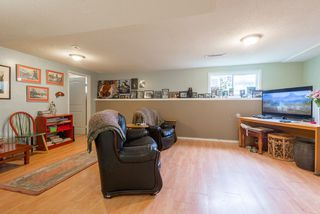 Photo 8: 13646 BENTLEY Road in Surrey: Bolivar Heights House for sale (North Surrey)  : MLS®# R2154583