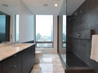 Photo 18: 2801 837 West HASTINGS Street in TERMINAL CITY CLUB: Home for sale : MLS®# V810309