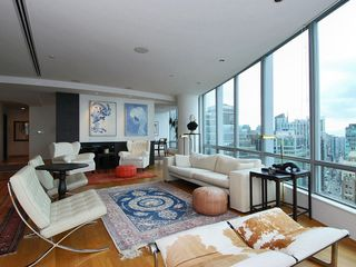 Photo 14: 2801 837 West HASTINGS Street in TERMINAL CITY CLUB: Home for sale : MLS®# V810309