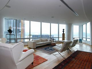 Photo 13: 2801 837 West HASTINGS Street in TERMINAL CITY CLUB: Home for sale : MLS®# V810309