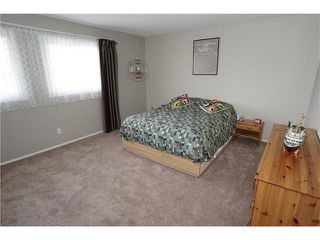 Photo 14: 655 WILDERNESS Drive SE in Calgary: Willow Park House for sale : MLS®# C4110942