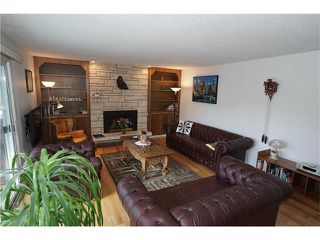 Photo 12: 655 WILDERNESS Drive SE in Calgary: Willow Park House for sale : MLS®# C4110942