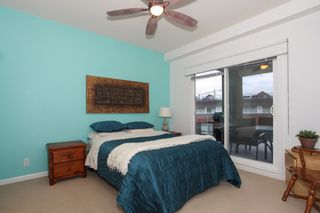 Photo 10: 304 14 E ROYAL AVENUE in New Westminster: Fraserview NW Condo for sale : MLS®# R2133443