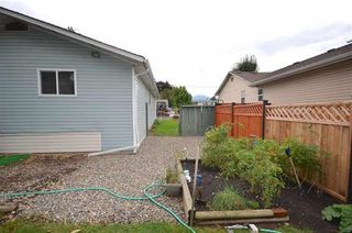 Photo 15: 8870 EDWARD Street in Chilliwack: Chilliwack W Young-Well House for sale : MLS®# R2168979