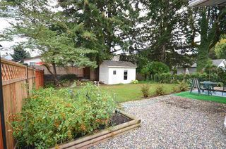 Photo 4: 8870 EDWARD Street in Chilliwack: Chilliwack W Young-Well House for sale : MLS®# R2168979