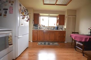 Photo 5: 8870 EDWARD Street in Chilliwack: Chilliwack W Young-Well House for sale : MLS®# R2168979