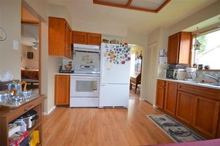 Photo 6: 8870 EDWARD Street in Chilliwack: Chilliwack W Young-Well House for sale : MLS®# R2168979