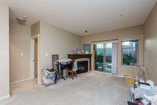 Photo 7: 105 2988 SILVER SPRINGS BOULEVARD in Coquitlam: Westwood Plateau Condo for sale : MLS®# R2165302