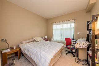 Photo 5: 105 2988 SILVER SPRINGS BOULEVARD in Coquitlam: Westwood Plateau Condo for sale : MLS®# R2165302