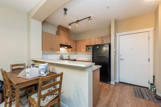 Photo 4: 105 2988 SILVER SPRINGS BOULEVARD in Coquitlam: Westwood Plateau Condo for sale : MLS®# R2165302