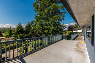 Photo 9: 5408 MONARCH STREET in Burnaby: Deer Lake Place House for sale (Burnaby South)  : MLS®# R2171012