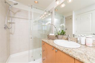 Photo 12: 1803 11 E ROYAL AVENUE in New Westminster: Fraserview NW Condo for sale : MLS®# R2170064