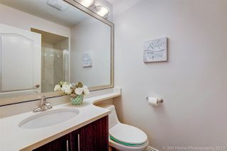 """Photo 15: 8143 LAVAL Place in Vancouver: Champlain Heights Townhouse for sale in """"Cartier Place"""" (Vancouver East)  : MLS®# R2188408"""