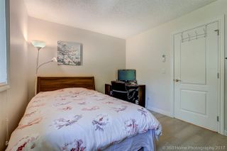 """Photo 12: 8143 LAVAL Place in Vancouver: Champlain Heights Townhouse for sale in """"Cartier Place"""" (Vancouver East)  : MLS®# R2188408"""
