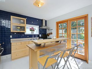 Photo 6: 87 W Maddock Ave in VICTORIA: SW Gorge Single Family Detached for sale (Saanich West)  : MLS®# 765555