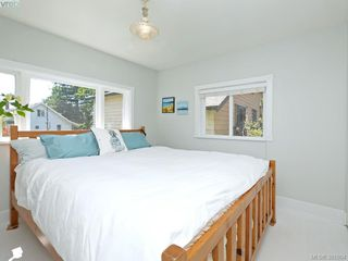 Photo 11: 87 W Maddock Ave in VICTORIA: SW Gorge Single Family Detached for sale (Saanich West)  : MLS®# 765555