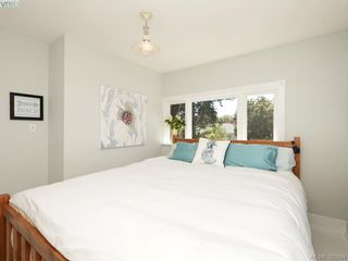 Photo 12: 87 W Maddock Ave in VICTORIA: SW Gorge Single Family Detached for sale (Saanich West)  : MLS®# 765555
