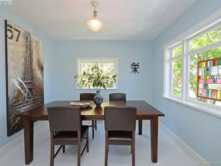 Photo 5: 87 W Maddock Ave in VICTORIA: SW Gorge Single Family Detached for sale (Saanich West)  : MLS®# 765555